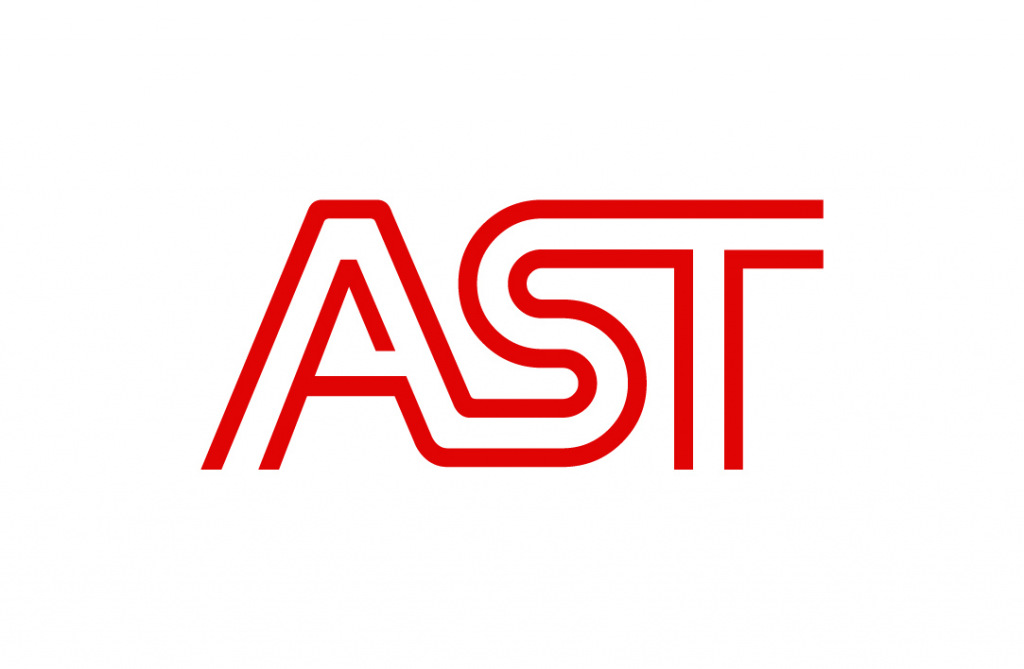 ast-logo-red-rgb.png